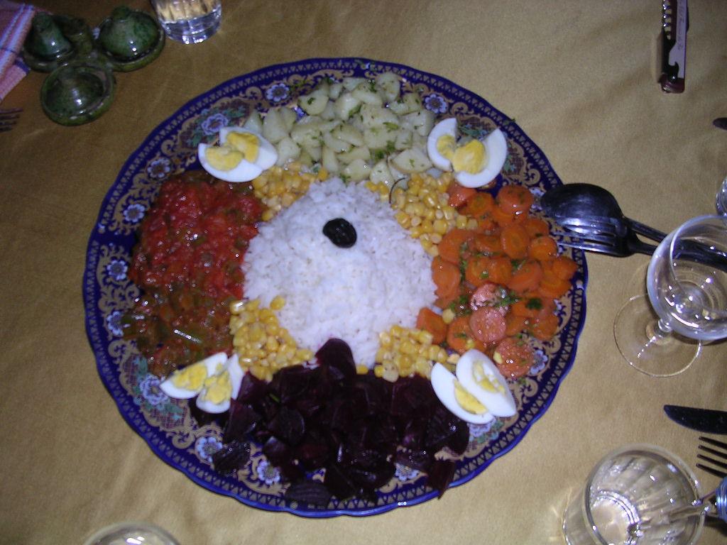 Chez tonton merzouga : maison d'hôtes en plein coeur du maroc, aux ...